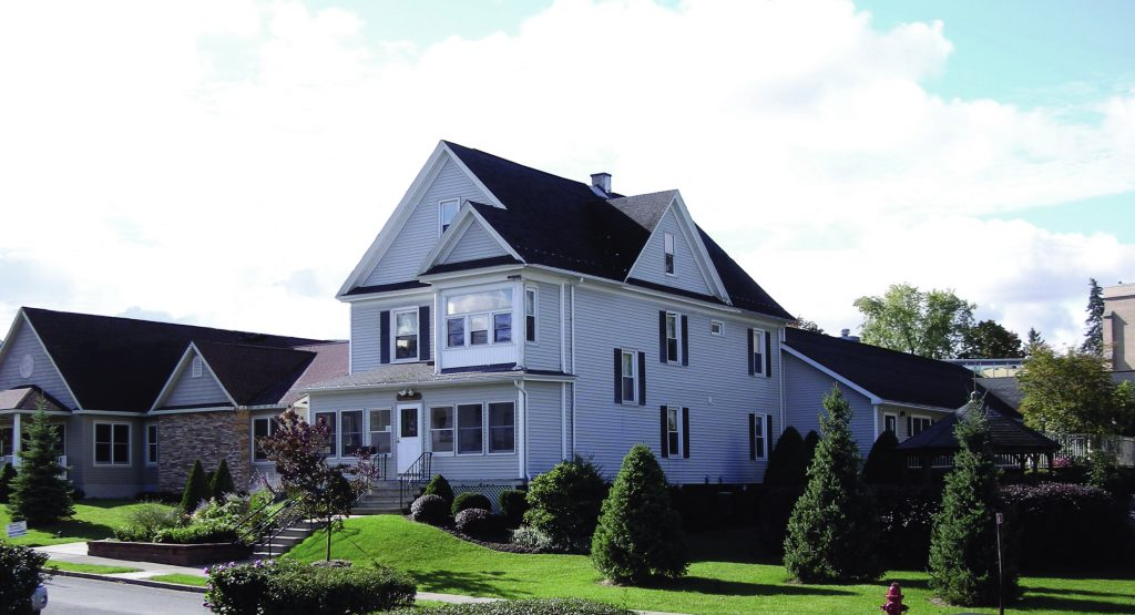 108 Michaels Ave., Syracuse