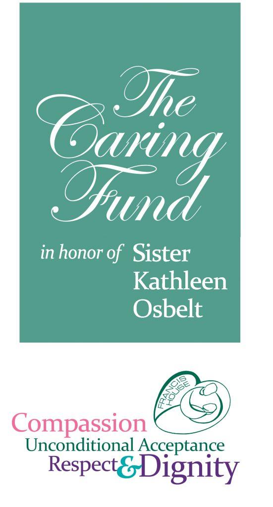 Caring Fund logo(1)