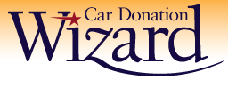 cardonationwizard